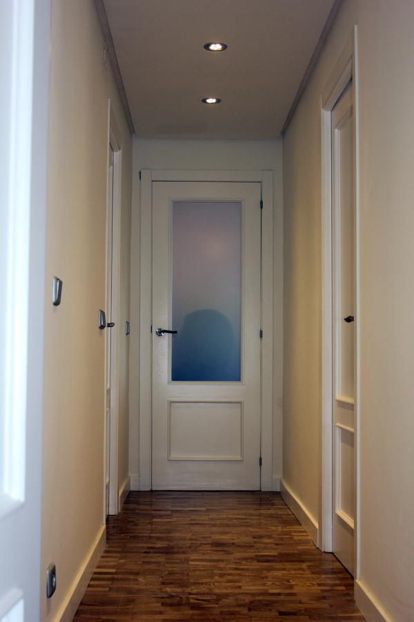 Lacados de muebles y puertas carpintero sabadell - Lacados de muebles ...